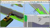 Trimble Marine Construction (TMC) Software