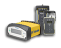 GNSS Radios for Construction